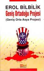 Geniş Ortadoğu Projesi