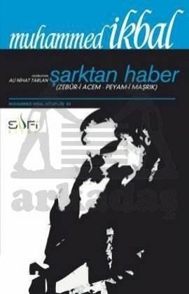 Şarktan Haber