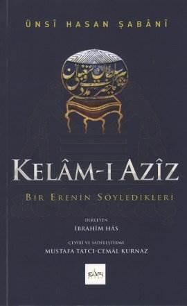 Kelam I Aziz