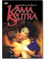 Kama Sutra Aşk sanatı