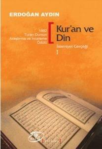 Kur'an ve Din