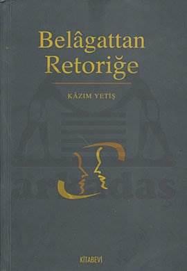 Belagattan Retoriğe