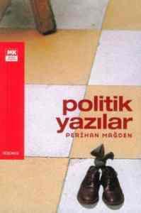 Politik Yazılar