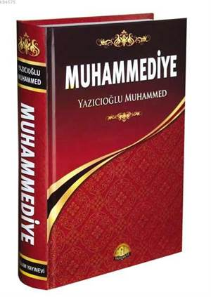 Muhammediye; Tam Metin Çeviri