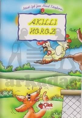 Akıllı Horoz.