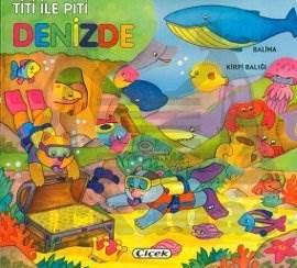Titi ile Piti