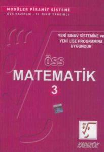 Lys Matematik 3