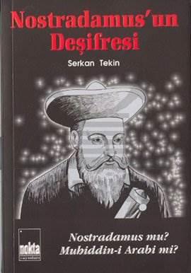 Nostradamus'un Deşifresi