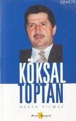Köksal Toptan