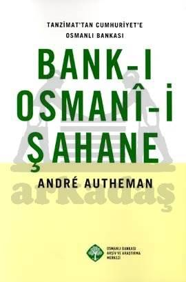 Bank-İ Osmani-İ Şahane