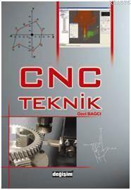 Cnc Teknik