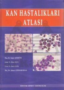 Kan Hastalıkları Atlası