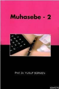 Muhasebe-2