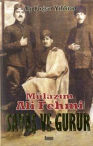 Osmanlı Döneminden Cumhuriyete İsyanlar İrtica ve İnkılaplar