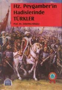 Hz.Peygamber'in Hadislerinde Türkler