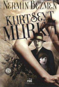 Kurt Seyt Murka