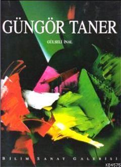 Güngör Taner