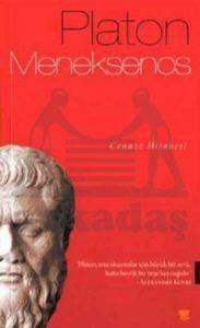 Platon - Meneksenos