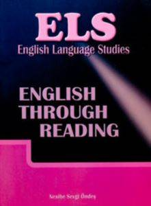 English Through Reading