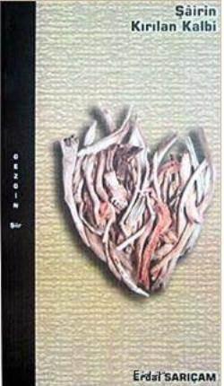 Şairin Kırılan Kalbi