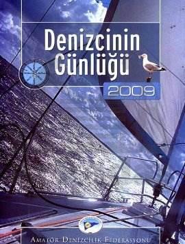 Denizcinin Günlüğü 2009
