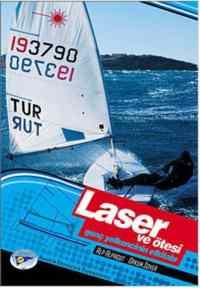 Laser ve Ötesi Genç Yelkençilerin El Kitabı