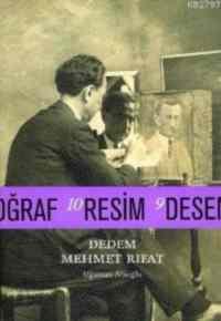 Dedem Mehmet Rıfat