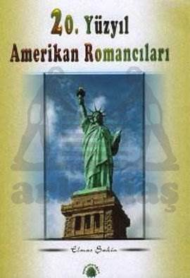 20. Yüzyıl Amerikan Romancıları