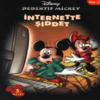 İnternette Şiddet