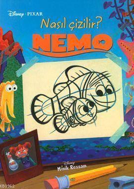 Kayıp Balık Nemo - ...