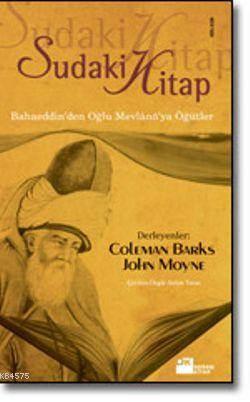 Sudaki Kitap