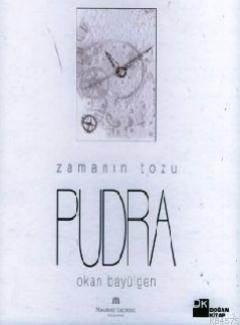 Pudra - Hc Büyük Boy