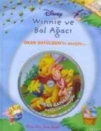 Winnie Ve Bal Ağacı