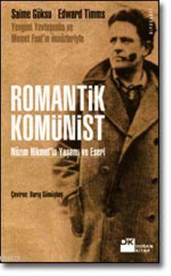 Romantik Komünist