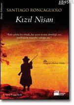 Kizil Nisan