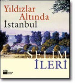 Yildizlarin Altinda İstanbul