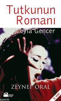 Tutkunun Romani