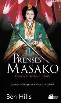 Prenses Masako