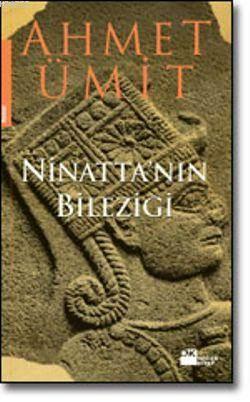 Ninatta'Nin Bileziği