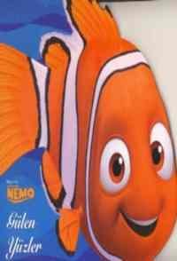 Gülen Yüzler-Nemo