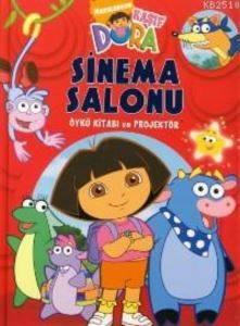Dora Sinema Salonu