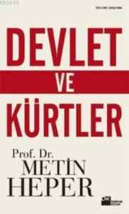 Devlet ve Kürtler