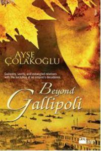 Beyond Gallipoli