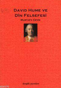 David Hume ve Din<br/>Felsefesi