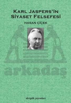 Karl Jaspers'in Siyaset Felsefesi