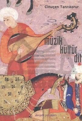 Müzik, Kültür, Dil
