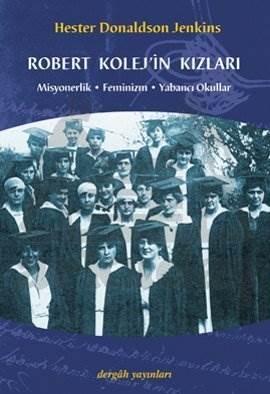 Robert Kolej'in Kızları