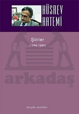 Şiirler (1968-1990)