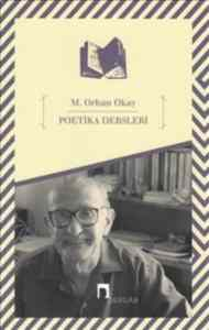 Poetika Dersleri