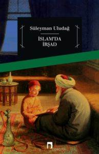 İslamda İrşad